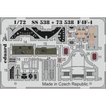 F4F-4 1/72