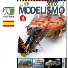 Euromodelismo Nº286
