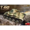 1:35 T-60. Plant No. 264