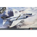 1:48 F-4J 'VF-84 JOLLY ROGERS'
