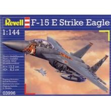 F-15E 'Stike Eagle'