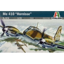 Me 410 'Hornisse'