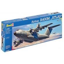 Airbus A400M 'Atlas' 1:144