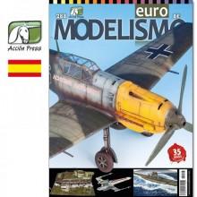 Euromodelismo Nº288