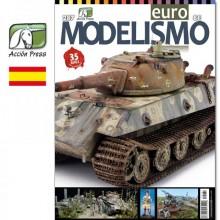 Euromodelismo Nº287
