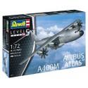 AIRBUS A400M ATLAS 1:72