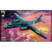 Arado Ar 234 B-2 / B-2N