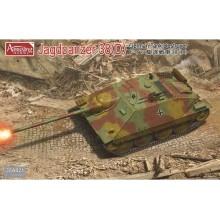 1:35 Jagdpanzer 38D