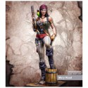 MARY READ 75mm
