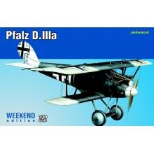 Pfalz D. IIIa 1/48