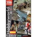 Hobbyworld Nº 206