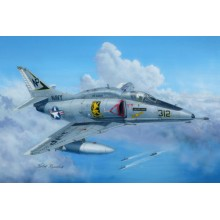 A-4F Sky Hawk 1:48