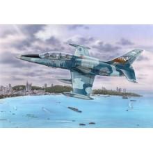 1:48 L-39ZA/ZA ART Albatros