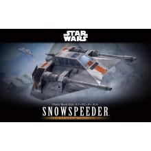 Snowspeeder 1:48 & 1:144
