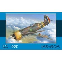 IAR-80-A 1/32