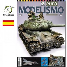 Euromodelismo Nº290