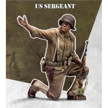 1:35 US SERGEANT
