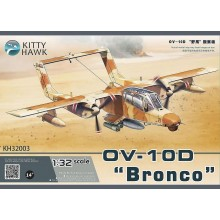 1/32 OV-10D Bronco