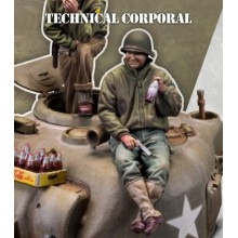 1:35 TECHNICAL CORPORAL