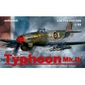 Typhoon Mk. Ib 1/48