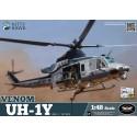 1:48 UH-1Y 'Venom'