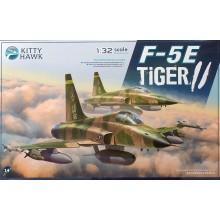 1/32 F-5E TIGER II