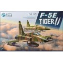 1:32 F-5E TIGER II