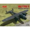 1:72 Dornier Do 17 Z-7