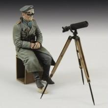 Erwin Rommel 1:35