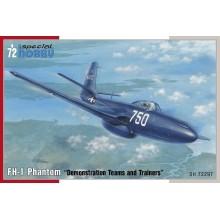 1:48 Fairey Barracuda Mk.II/III 'Hi Tech Version'