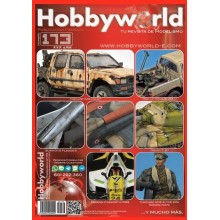 Hobbyworld Nº 173