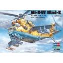 1:72 MIL Mi-24V Hind-E