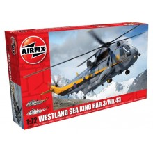 1:72 Westland Sea King HAR.3