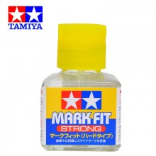 MARK FIT DECAL SOFTENER 40ml