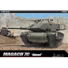 """1:35 IDF MAGACH 7C """"GIMEL"""""""