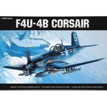 1:48 F4U-4B CORSAIR