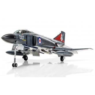 McDonnell Douglas FG.1 Phantom 1:72