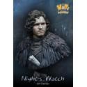 Night`s watch