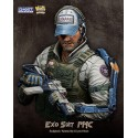Exo Suit PMC) 1:10