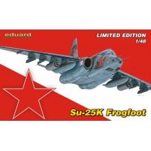 Su-25K 1/48