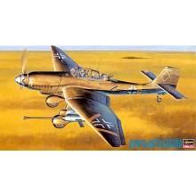 1:48 JU-87 G-2 Stuka