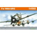 Fw 190A-8/ R2 1/48