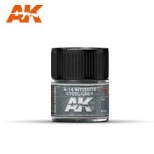 AK-RC231
