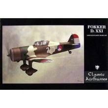 Heinkel He-51