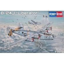 1:32 B-24J 'Liberator'