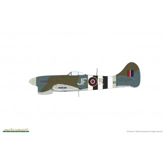 F-104G in Bundesluftwaffe 1:48