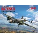 Do-17 Z-2 1/72