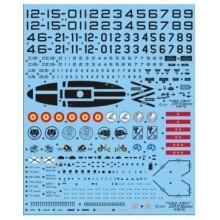 EF-18 A/B