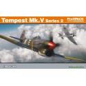 Tempest Mk. V série 2 1/48