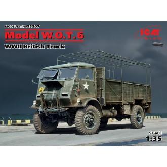 Opel Admiral Cabriolet, WWII German Staff Car